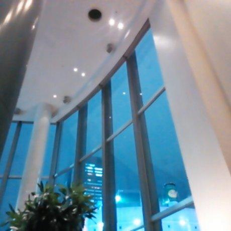 渋谷エクセルホテル東急
