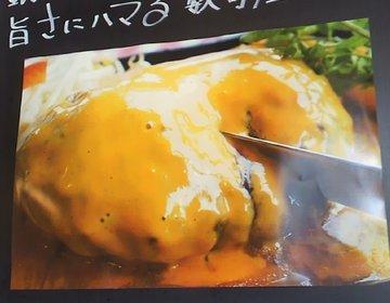 【肉ダイエットin銀座】話題のグルメスポットでハンバーグランチと赤身のお肉を食べてWダイエット!