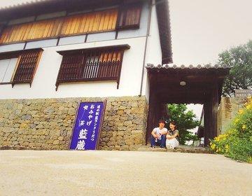 徳島県と言ったらやっぱりこれ!国内最大級の阿波踊りを楽しもう♪