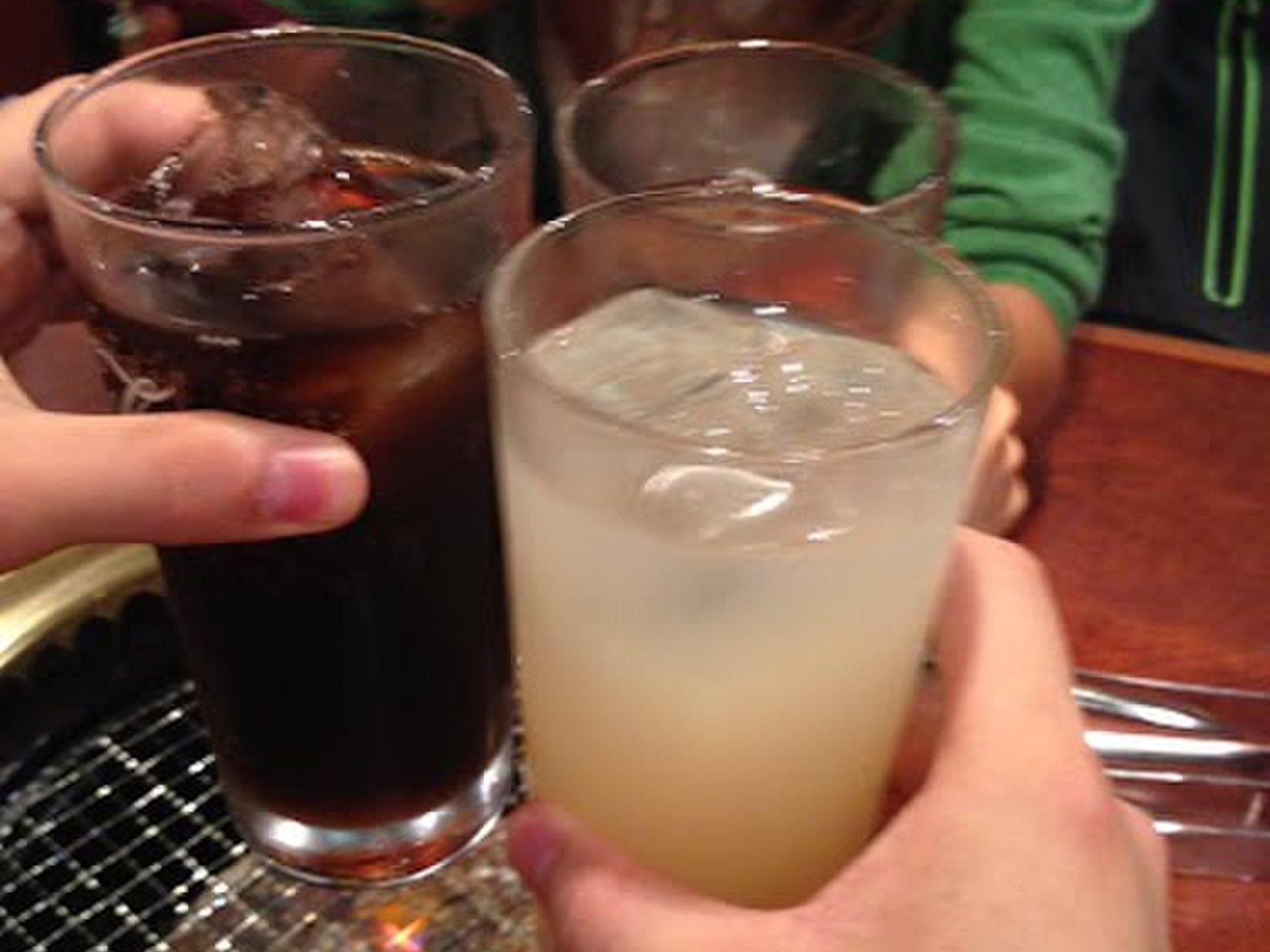 渋谷でご飯3選!迷ったらとりあえずここがおすすめ!デートでも友達との食事でも使える!!