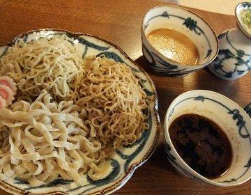 【長野×グルメ×ラーメン】絶品ラーメン特集!美味すぎるラーメン3選!