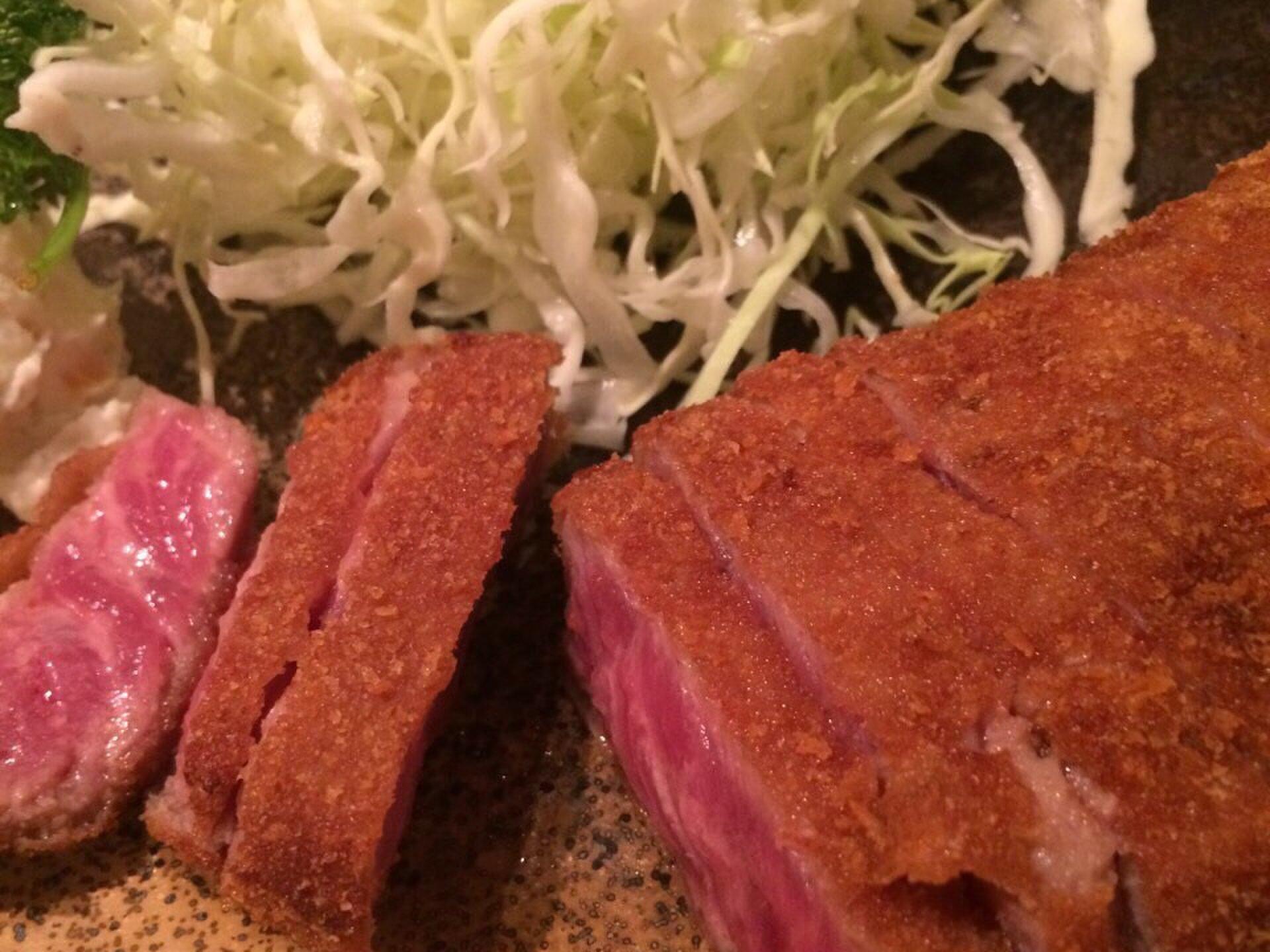 新橋ランチでガッツリ食べたい人におすすめ!「人気の新橋グルメ」食べログ高評価3店