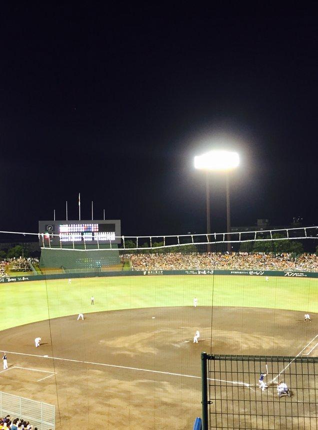 福井運動公園