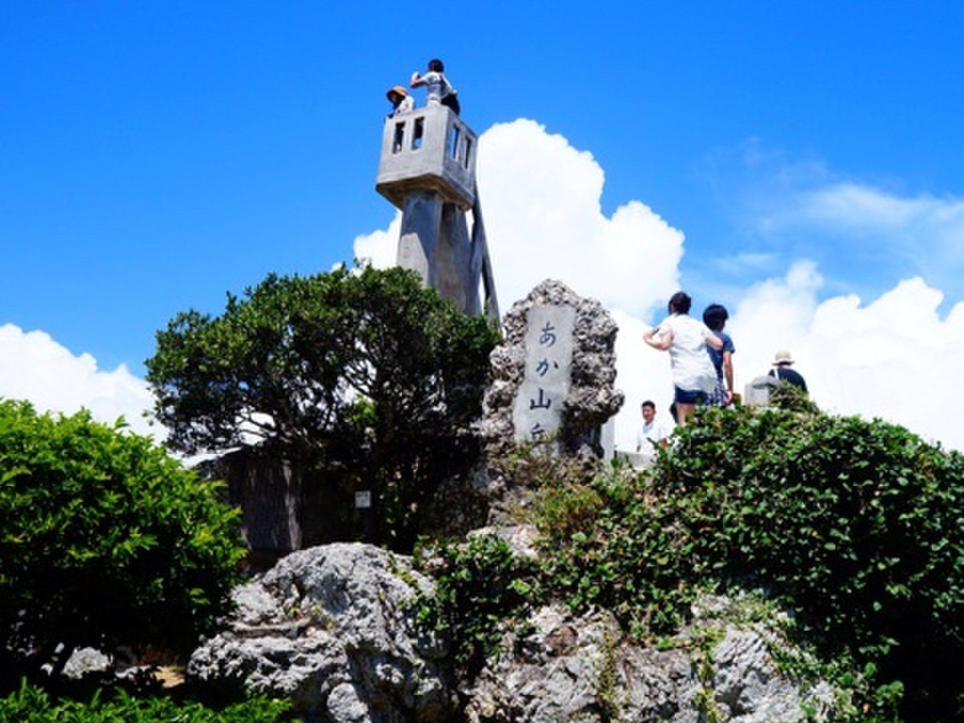 石垣島で大自然に触れる!大満足の1泊2日旅行・アクティビティプラン◎