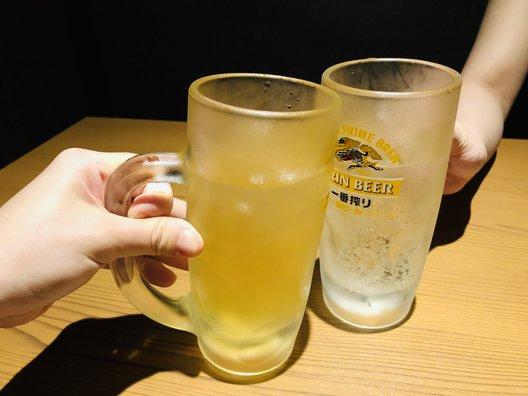 元祖チーズタッカルビ×肉バル FORMAGGIO 新橋駅前店 (フォルマッジオ)
