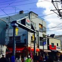 【昔懐かしい○○銀座】定番からマニアックまで!東京のおもしろ商店街特集