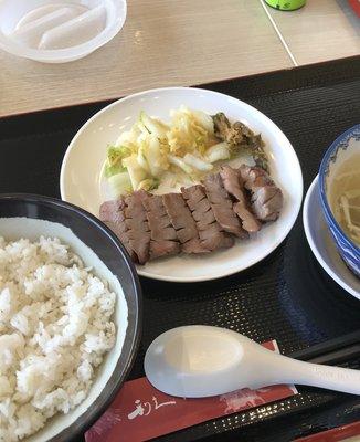 利久 三井アウトレットパーク木更津店