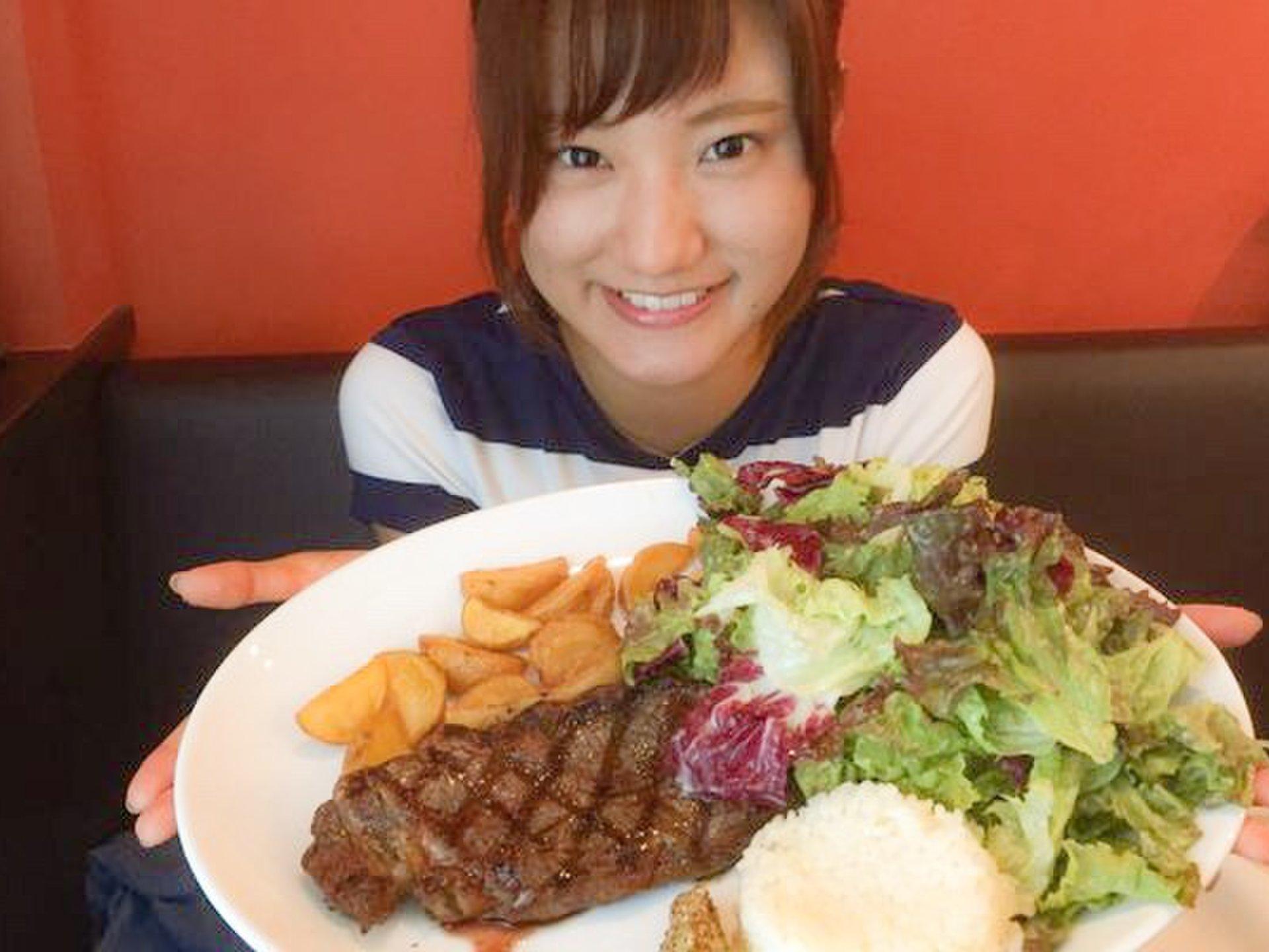 """渋谷で""""おしゃランチ""""ができるお店♪女子会するならここに決まり!"""