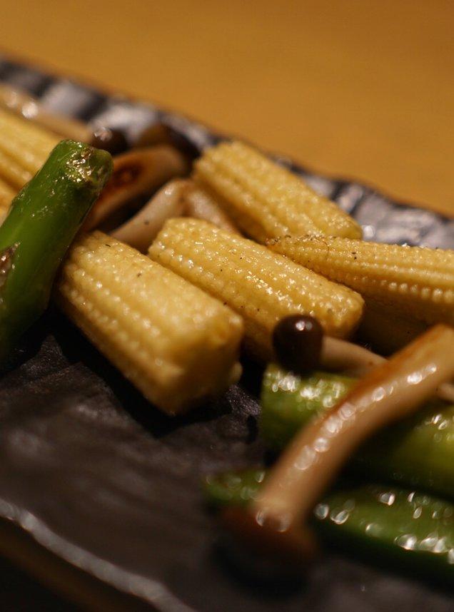 魚 金平 神楽坂