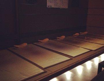 【夜デート】小樽、手稲方面ゆっくり冬でも楽しめるデートプラン