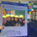 個室居酒屋 6年4組 渋谷第一分校