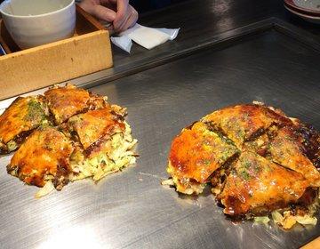 【丸の内でいきたい!】アクセス抜群東京駅チカのキッテで食べたいおすすめグルメ!