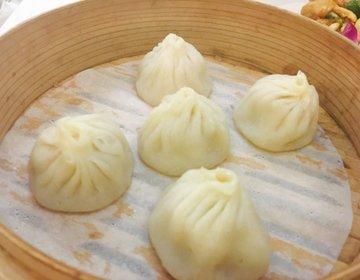 【ディナー2000円以下‼︎】コスパ最強!渋谷マークシティで美味しい中華を♡