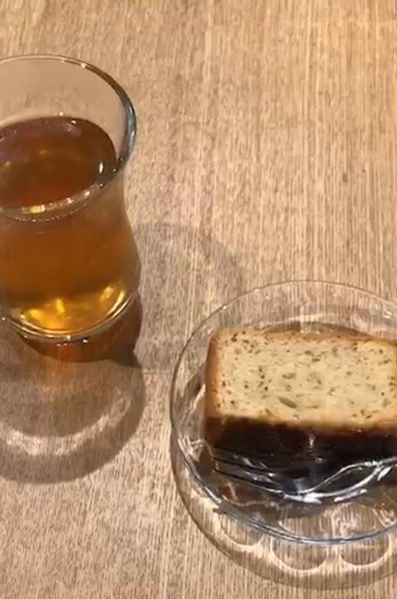 ゆきすきのくにカフェ