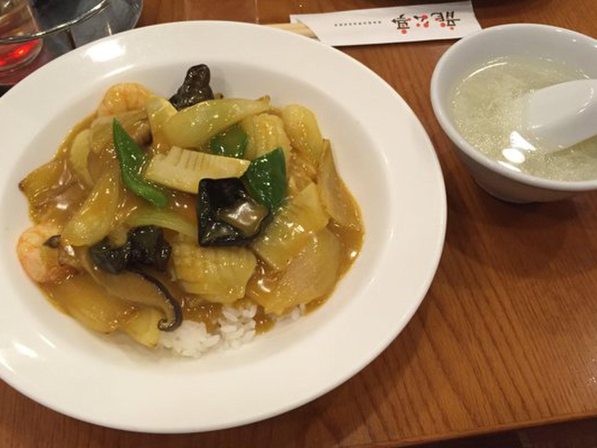 【23区グルメおすすめ3選~新宿区編~】繁華街新宿区で食べたいおすすめグルメ