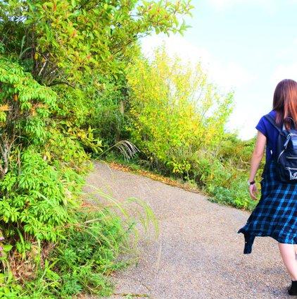 六甲山カンツリーハウス