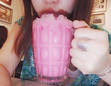 【シンガポール】の定番おすすめ飲み物特集☆是非飲んでいただきたいドリンクをアップしてみました!