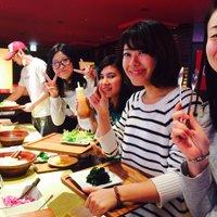 【渋谷・新宿・銀座】ランチで美味しいサラダバーがあるお店12店