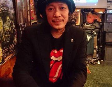 昭和歌謡からロックまで「渋谷GABIGABI」は、ジャンル問わず毎晩ライブ