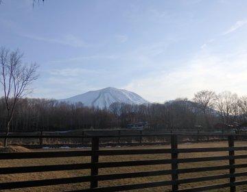 軽井沢でキャンプ!アウトドアや温泉などリフレッシュするにぴったり!
