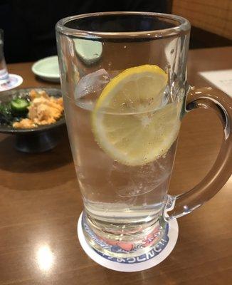 庄や 藤沢北口店