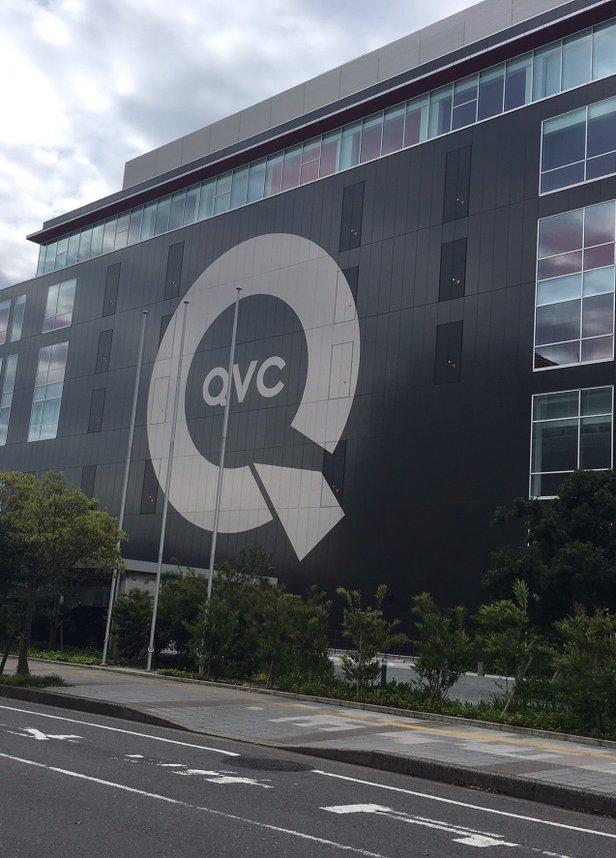 QVCスクエア