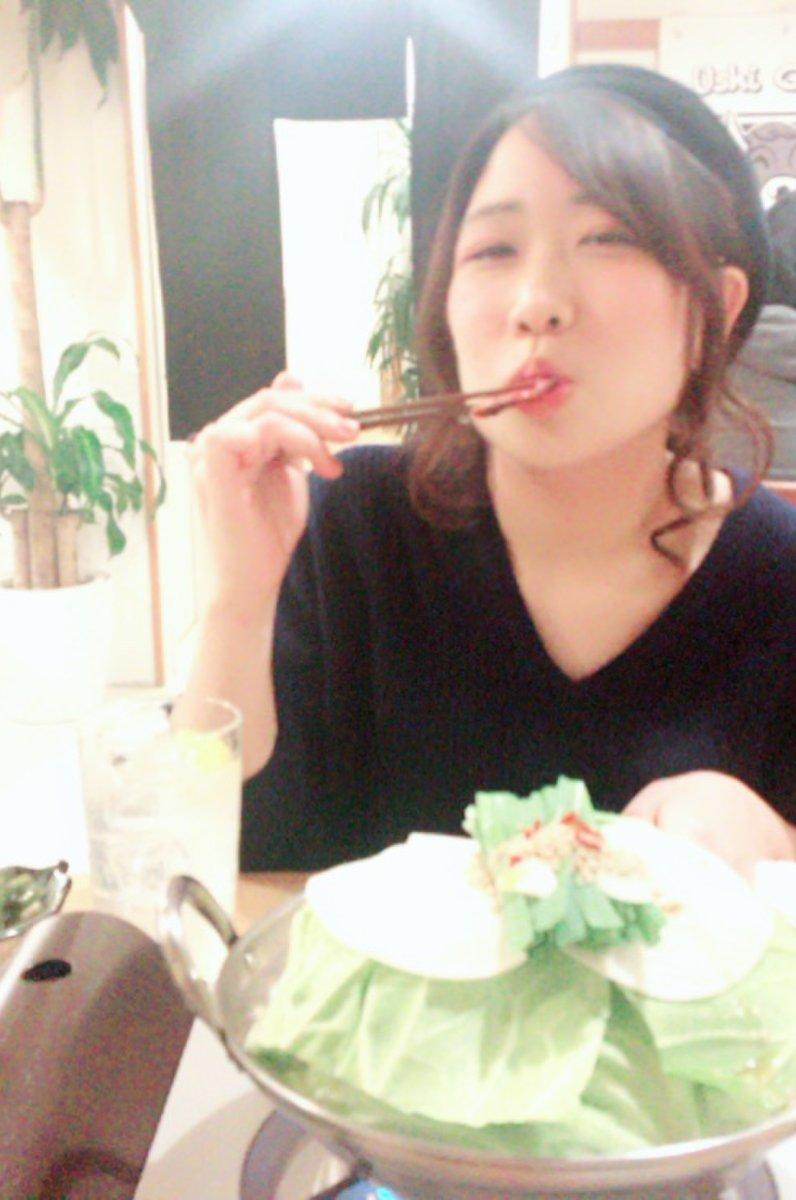 UshiGoya