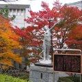 渋沢史料館 (Shibusawa Memorial Museum)