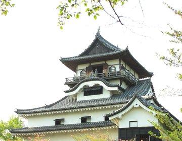 犬山 桃太郎神社と日本モンキーセンター、パブレスト百万ドル、珍百景の旅!【犬山城、有楽苑】
