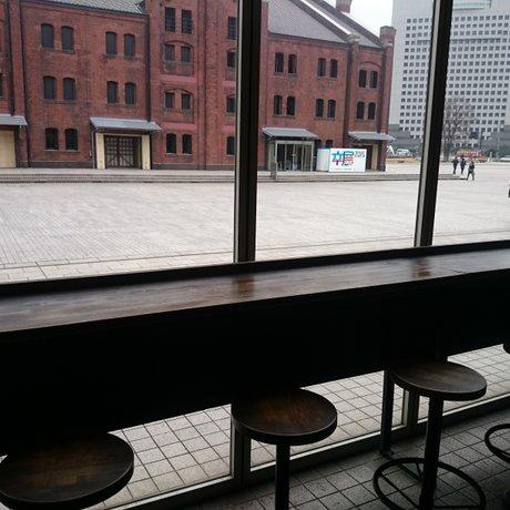 横浜市役所文化観光局 横浜赤レンガ倉庫1号館・ホール