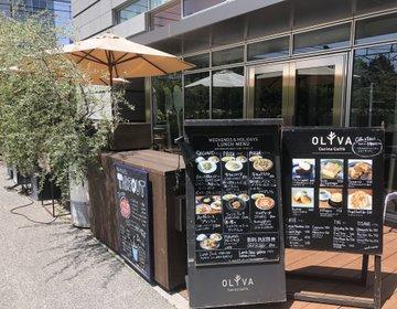 【高田馬場】カプリ島の伝統ドルチェが食べられる!イタリアスタイルのカフェテラスで過ごす休日のすすめ