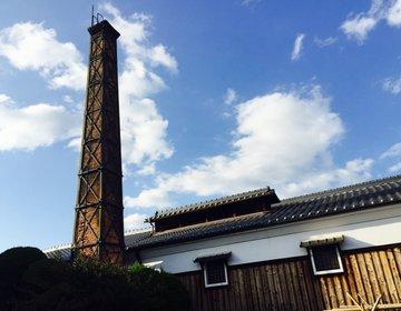 伏見桃山の魅力に迫る!新選組・日本酒好きにおすすめな半日観光プラン【デートや女子旅に♡】