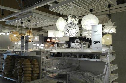 IKEA神戸