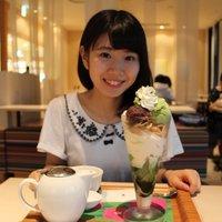 【名店揃い】本当においしい抹茶スイーツが食べたいならここ!