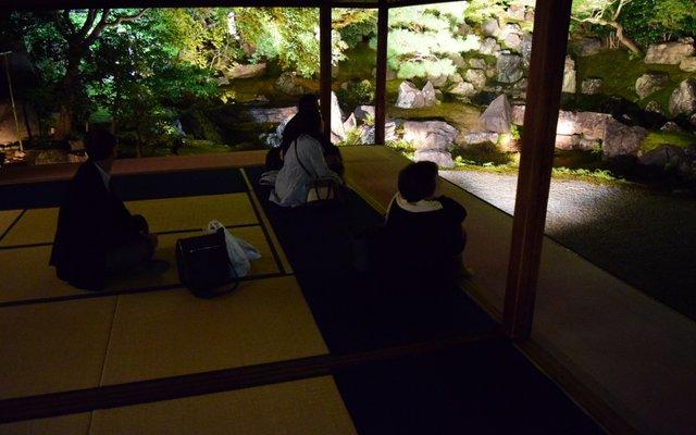 圓徳院 (Entokuin)