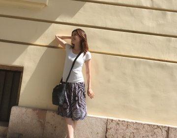 ハンガリーの首都ブダペスト ブタ側のおすすめ観光スポット⭐︎