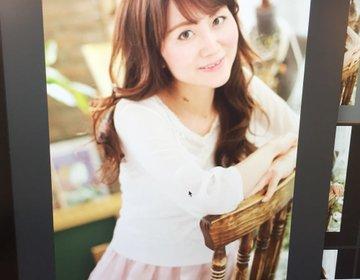 【北浦和駅前!できれいになる!】カバーヘアブリス☆ヘアサロン