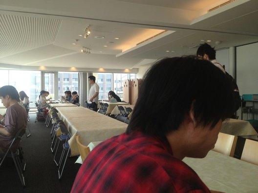 二松學舍大學九段キャンパス