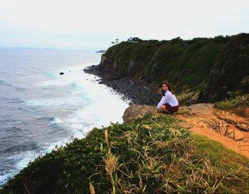 【壱岐・まとめ】壱岐に来たなら絶対に行って欲しい自然スポット3選!
