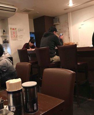 凛 渋谷店