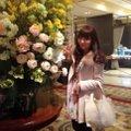 リーガロイヤルホテル東京 (Rihga Royal Hotel Tokyo)
