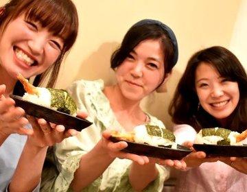 【お江戸風情】お刺身!天ぷら!煮付け!下町でお魚が美味しい3店!
