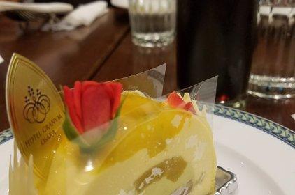 カフェレストランリップル