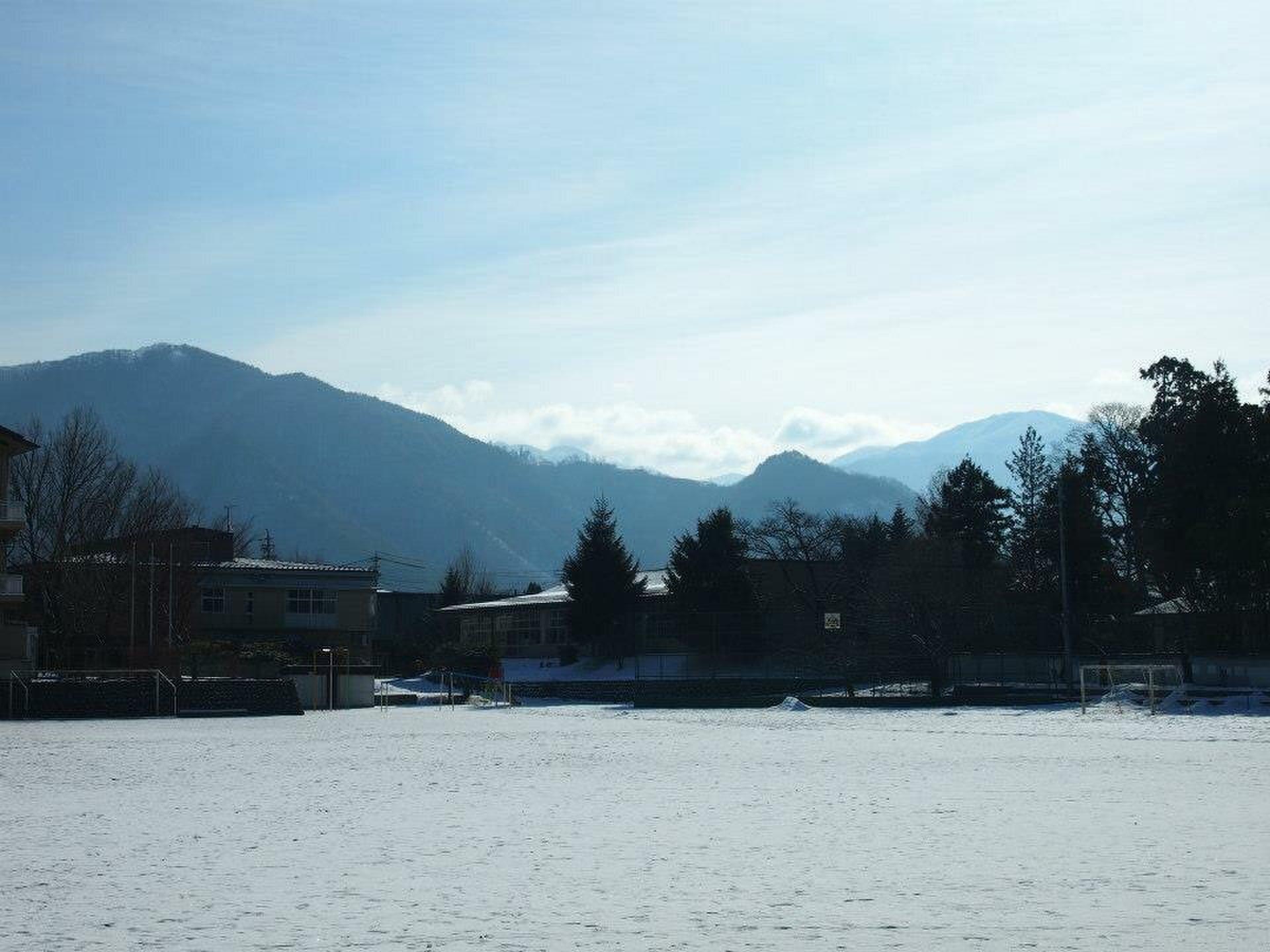 【冬休み旅行はここに決定!】国内で絶景雪景色が見れるスポット6選☆