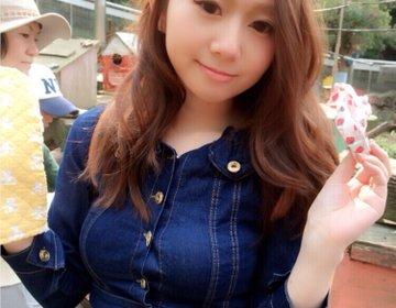 リスは友達!「町田リス園」で、200匹以上のリスたちとお友達になってみた!【デートやおでかけにも♡】
