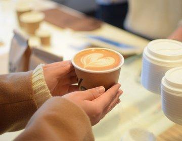 京都のおしゃれなカフェやフォトジェニックスポットなど!京都嵐山観光プラン◎