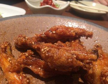 【安い!旨い!また来たい!】渋谷の激安居酒屋とおすすめ夜カフェでハシゴ旅女子会♡