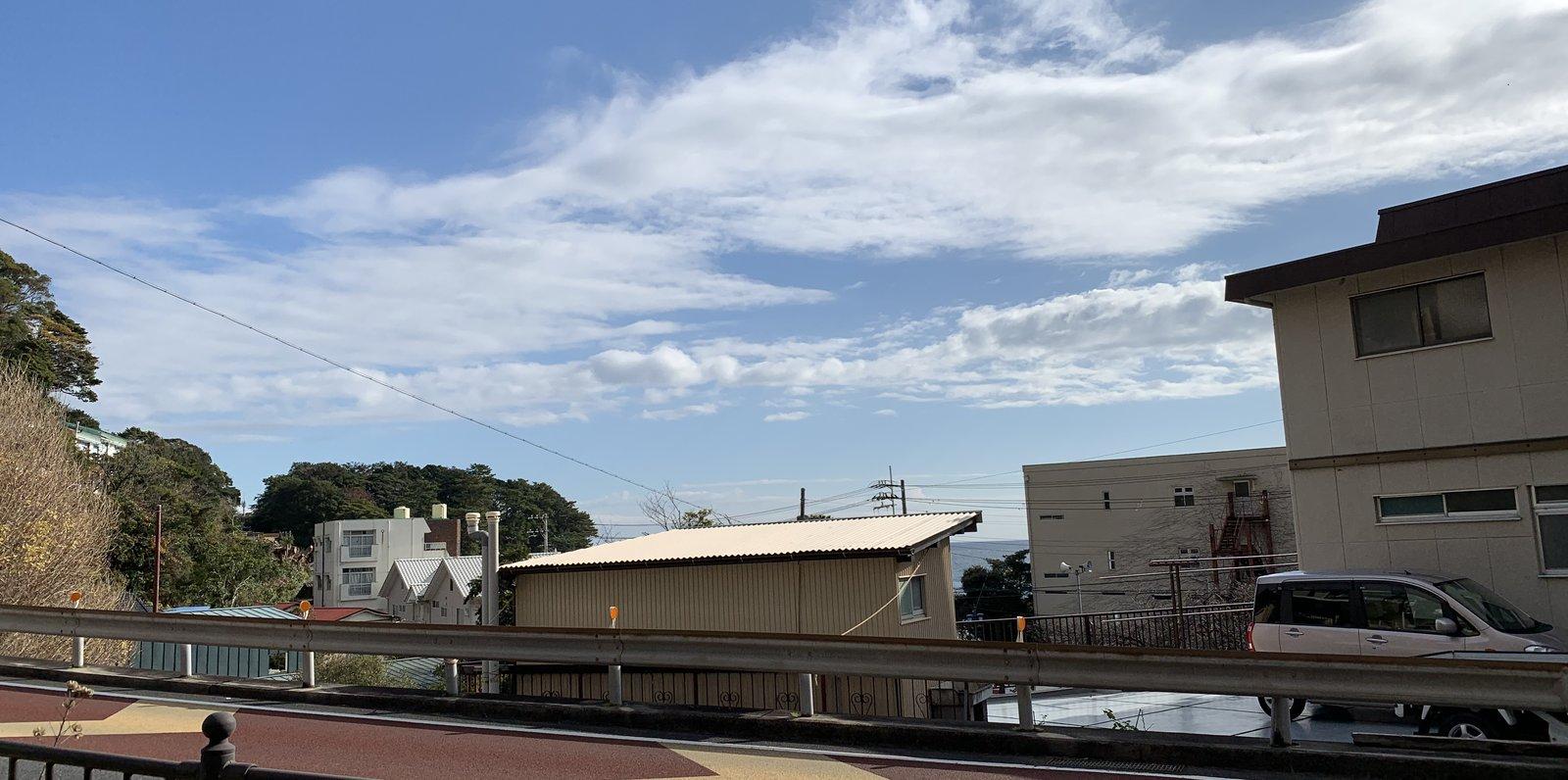 今井浜海岸駅