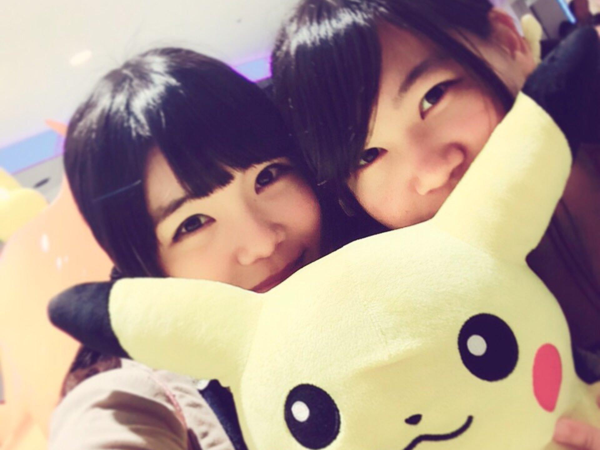 【観光ついでにポケモンGO!】東京都内の観光地にあるポケストップスポットで一石二鳥のポケモントレーナーになろう!
