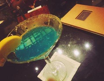 メンフィス【お洒落で人気なバー巡り】ホテルで優雅に&美味しいローカルビールで楽しく過ごすプラン